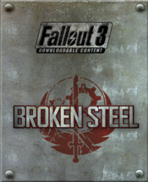 Broken Steel cover.png