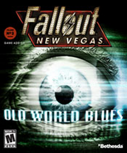 Old World Blues cover.png