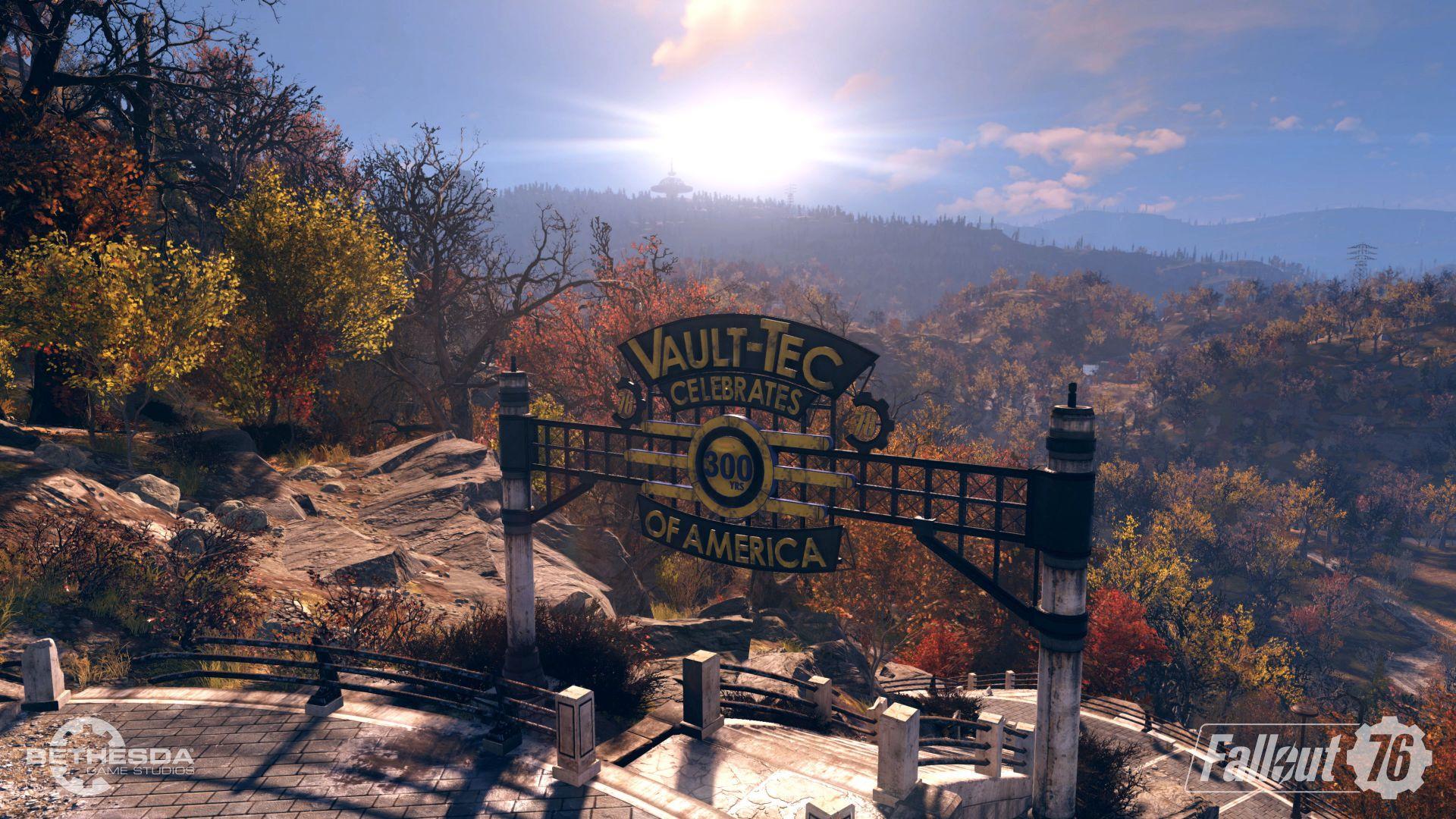 Fallout_76_E3_foret_vault-tec.jpg