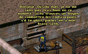Fo1 quete soigne jarvis.png