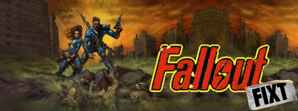 Fallout 2 Rencontres Spéciales – france-stage.fr