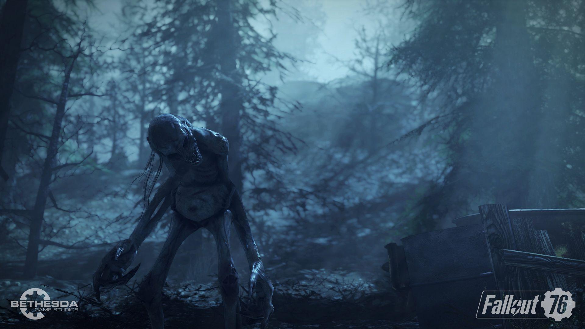 Fallout_76_E3_creature.jpg