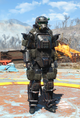 Fo4 Assault marine Armor.png