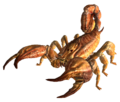 Fnv bark scorpion.png