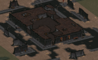 Boneyard-warehouse fo1.png