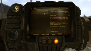 Fnv Pip-Boy 3000 Donnees Divers.jpg