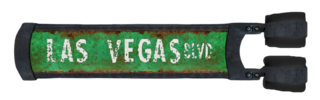FNV LV Blvd sign cut.png