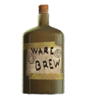 Wares brew.png