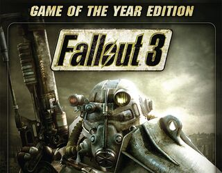 Fallout 3 cover.jpg