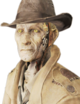 Fo4 Nick Valentine.png