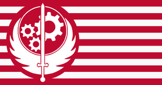 BoS flagcomplete.png