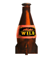 Nuka-Cola Wild.png