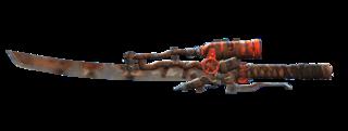 Meilleur Arme Build Force Dark Souls