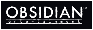Obsidian Entertainment logo.png