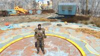 FO4-nate-heavy-leather.jpg