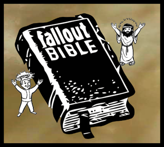 BibleFallout.png