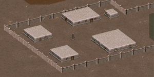 Shadysands-entrance fo1.png
