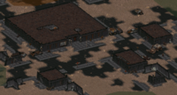 Boneyard-downtown fo1.png