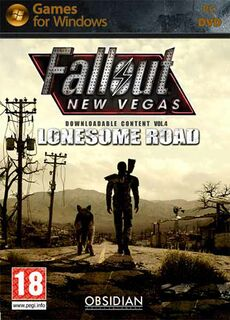 Lonesome Road DLC cover.jpg