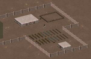 Shadysands-garden fo1.png