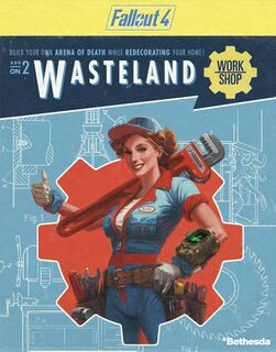 Fo4 Wasteland Workshop.jpg
