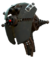 Salvaged assaultron head.png