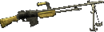Fot Fusil auto Browning.png