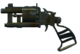 Fallout4 Pipe revolver.png