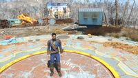 FO4-nate-leather.jpg