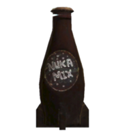 Nuka-mix.png