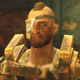 FO4NW Porter Gage.png