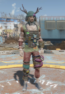 Fo4PackArmor wHelm.png
